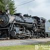 TVRM 2017 Railfest 829 0917