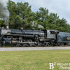 TVRM 2017 Railfest 828 0917