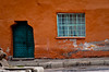 Orange House, Guzelyurt, Cappadocia