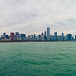 Chicago, IL 2009