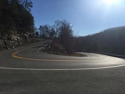 Kentucky Trip 12/2015