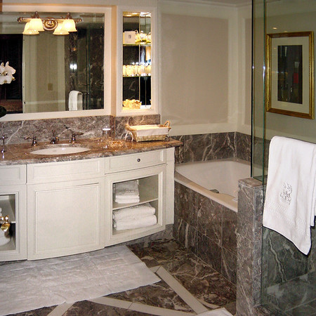 Ritz - bathroom (composite)