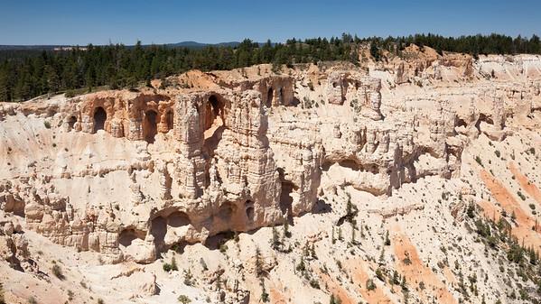 The Grottos