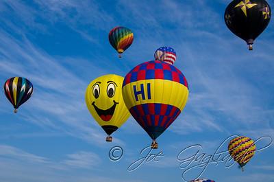 20130727-100-Hot_Air_balloon_festival-193