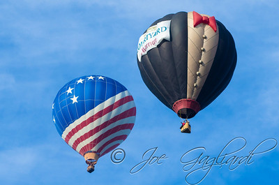 20130727-100-Hot_Air_balloon_festival-252