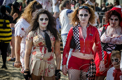 20131005-116-Zombie_Walk_Mike-204