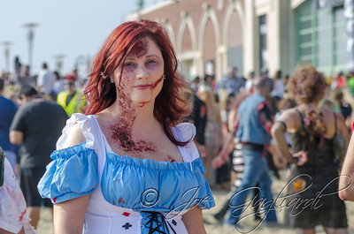 20131005-116-Zombie_Walk_Mike-220