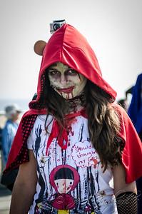 20131005-116-Zombie_Walk_Mike-73