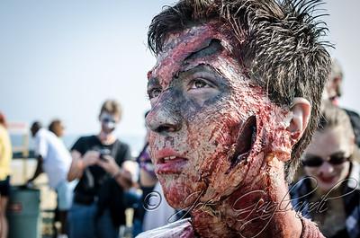 20131005-116-Zombie_Walk_Mike-147
