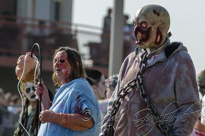 20131005-116-Zombie_Walk_Mike-200