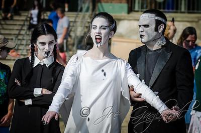 20131005-116-Zombie_Walk_Mike-167