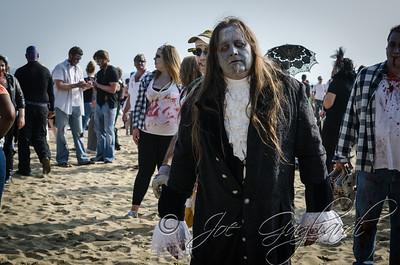 20131005-116-Zombie_Walk_Mike-234