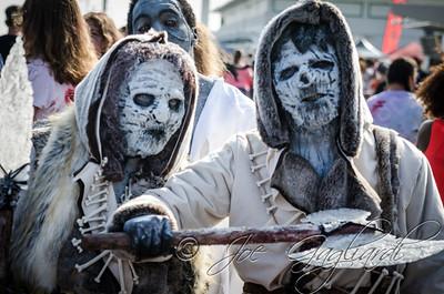20131005-116-Zombie_Walk_Mike-153