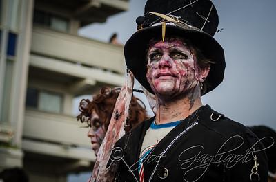 20131005-116-Zombie_Walk_Mike-488