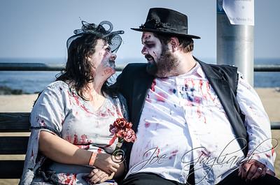 20131005-116-Zombie_Walk_Mike-120
