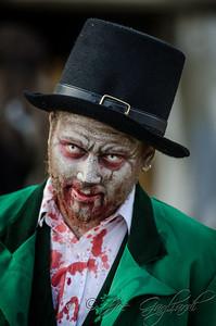 20131005-116-Zombie_Walk_Mike-344