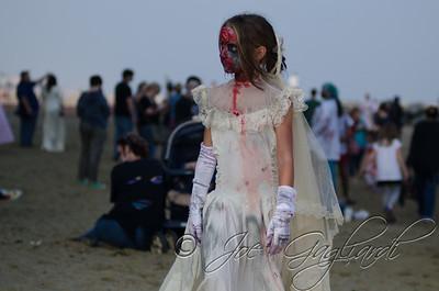 20131005-116-Zombie_Walk_Mike-356