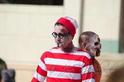 20131005-116-Zombie_Walk_Mike-169