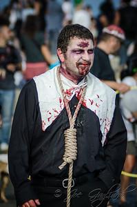 20131005-116-Zombie_Walk_Mike-266