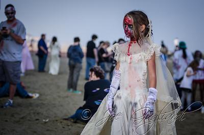 20131005-116-Zombie_Walk_Mike-355
