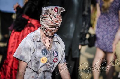 20131005-116-Zombie_Walk_Mike-415