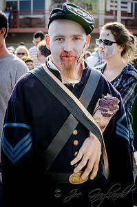 20131005-116-Zombie_Walk_Mike-131