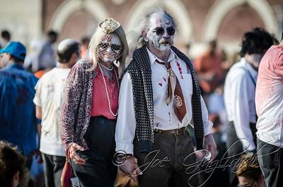 20131005-116-Zombie_Walk_Mike-314