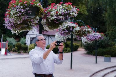 Joe Gagliardi Photography