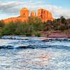 Arizona 95 0413