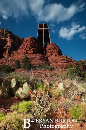 Arizona 27 0413