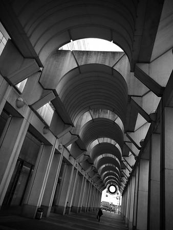 Federal Reserve Bank of San Francisco