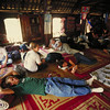 VIETNAM<br /> Photographs by  photo instructor Cliff Grassmick of the Spring 1997 Semester at Sea  voyage around the world.