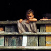 BRAZIL<br /> Photographs by  photo instructor Cliff Grassmick of the Spring 1997 Semester at Sea  voyage around the world.