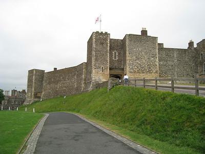 Dover 2008