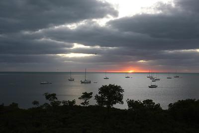 Florida Keys 2012