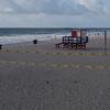 Atlantic Ocean 007 0616