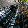 Atlanta Centennial Park 16 0516