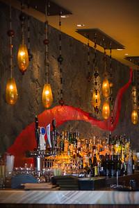 The Alaloa Lounge