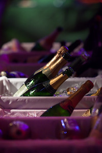 Sparkling Wines from Around the World