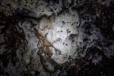 Lava Tunnel I