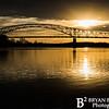 Lincoln Trail Bridge 27 1115