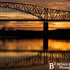 Lincoln Trail Bridge 15 1115