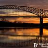 Lincoln Trail Bridge 12 1115