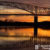Lincoln Trail Bridge 11 1115