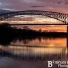 Lincoln Trail Bridge 4 1115