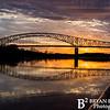 Lincoln Trail Bridge 18 1115