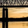 Lincoln Trail Bridge 28 1115