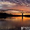 Lincoln Trail Bridge 7 1115