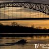 Lincoln Trail Bridge 23 1115