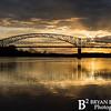 Lincoln Trail Bridge 25 1115